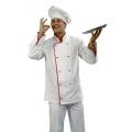 Gastronomie - oděvy