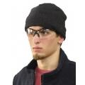 Čepice KULICH pletená, dvojitá, zimní