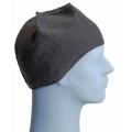 Čepice HYNEK pod přilbu, fleece