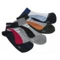 Ponožky a spodní prádlo